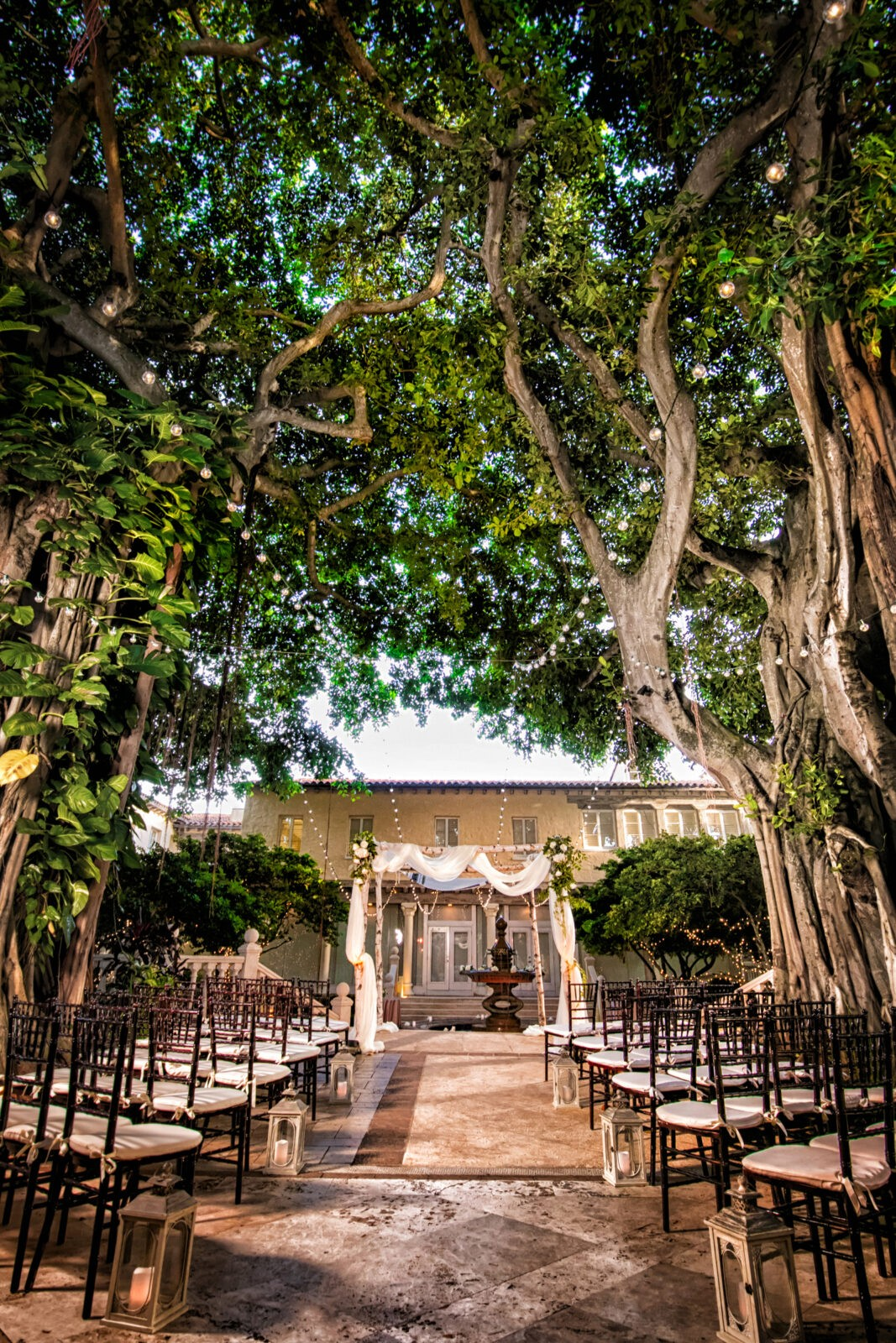 Boca Raton Wedding Venues | Weddings South Florida | The Addison