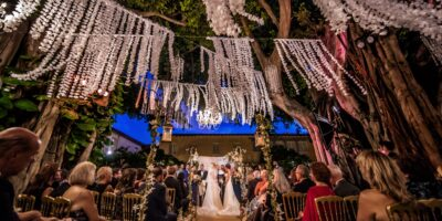Wedding Ceremony south florida