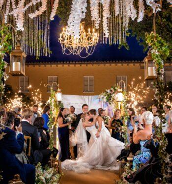 boca raton wedding reception venue