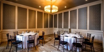meeting room rental south florida
