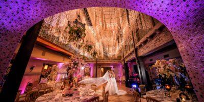 wedding ceremony venue boca raton