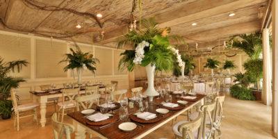 south florida social events venue