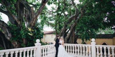 florida small wedding venues