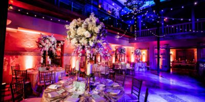 private events south florida