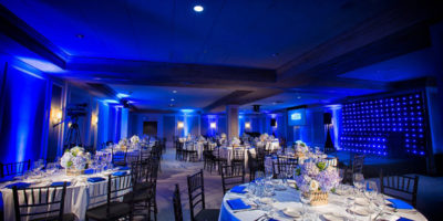 boca raton wedding location