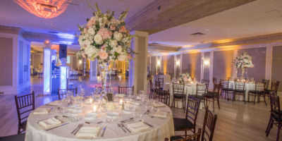 boca raton wedding place