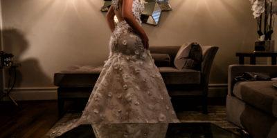 boca raton small wedding venues