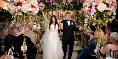 wedding ceremony venue south florida
