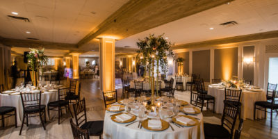 wedding location boca raton