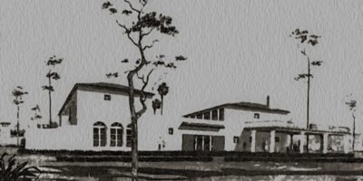 boca raton historical venue