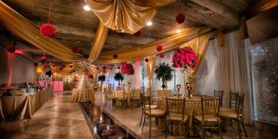 south florida anniversary venue