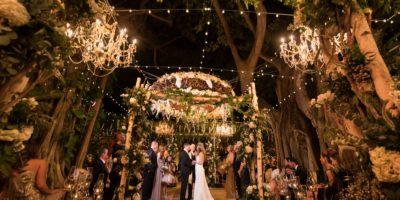 boca raton wedding ceremony venue